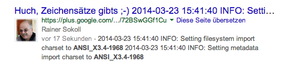 Bildschirmfoto 2014-03-23 um 15.43.52