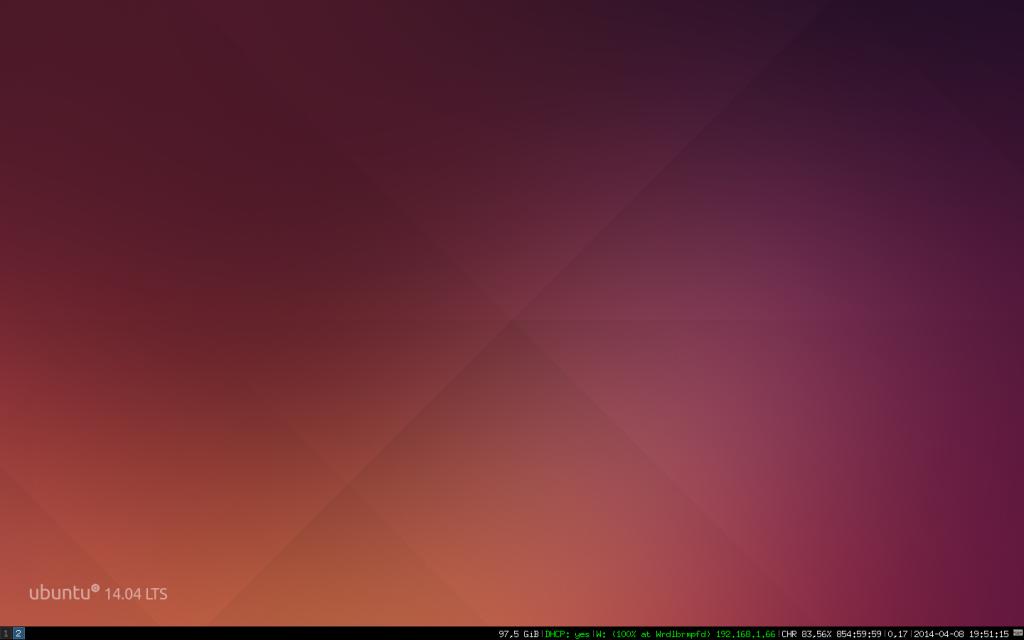 Bildschirmfoto vom 2014-04-08 19:51:18
