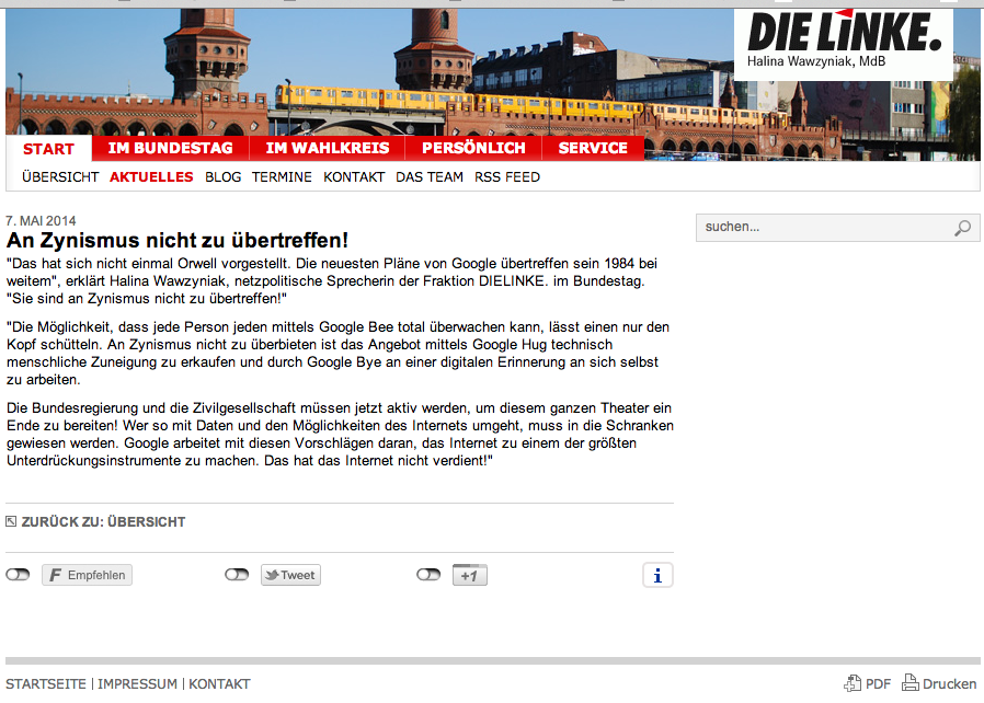Bildschirmfoto 2014-05-07 um 20.55.25
